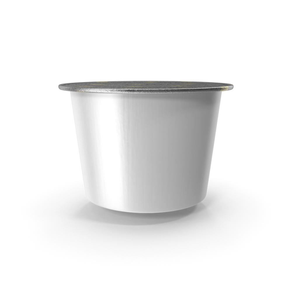 Capsula de cafe 3